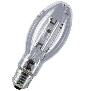 Металлогалогенные лампы МГЛ