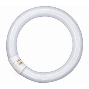 Кольцевые люминесцентные лампы D16mm D29(30)mm