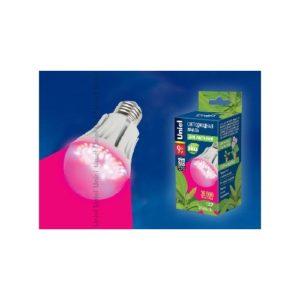 Светодиодные лампы для растений 9w- 20w