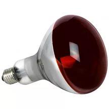 Лампы для животных (производитель Россия, Philips, Uniel)