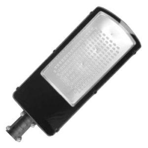 Светильники наружного освещения консольные