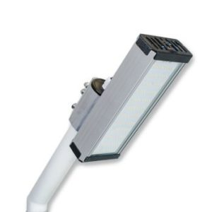 """Серия светодиодных светильников """"Модуль Магистраль"""", IP 67,"""