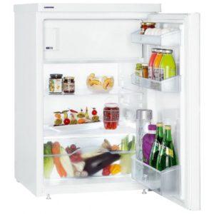 Лампы для холодильников и вытяжек