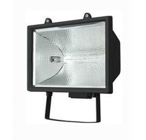 Галогенные прожекторы и лампы