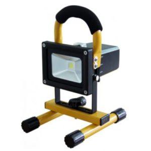 Прожектор аварийного освещения
