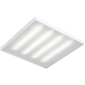Светильники светодиодные Офисные (600х600мм; 1200мм; 600мм)