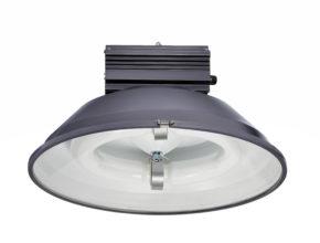 Индукционный подвесной светильник ITL-HB009