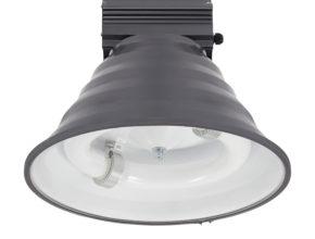Индукционный подвесной светильник ITL-HB010