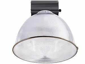 Индукционный подвесной светильник ITL-HB006 и ITL-HB007
