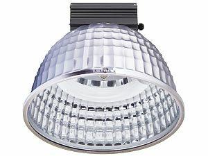 Индукционный подвесной светильник ITL-HB005