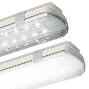 Светильники светодиодные, промышленные ( 600мм; 1200мм; 1500мм )