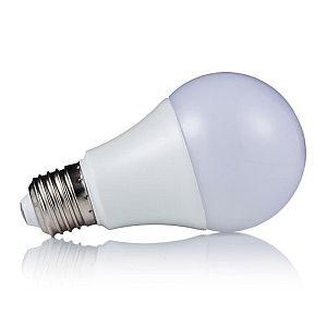 Лампы светодиодные низковольтные A60-МО 12-36V